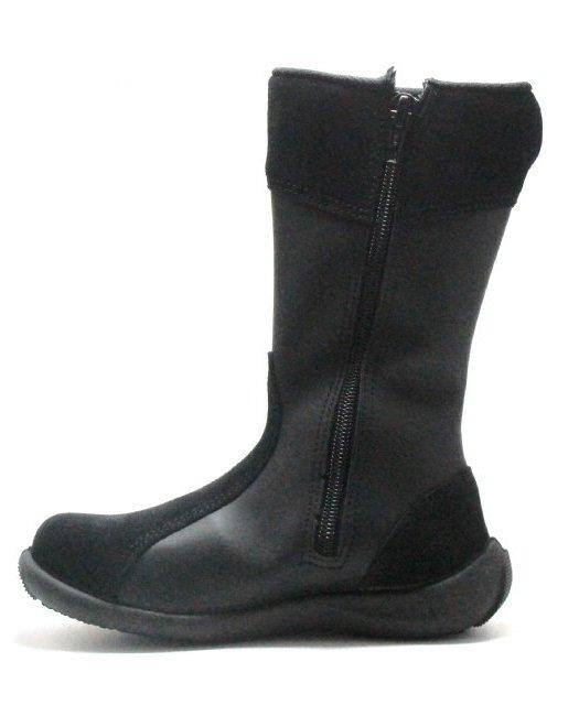 Veiligheidslaarzen dames