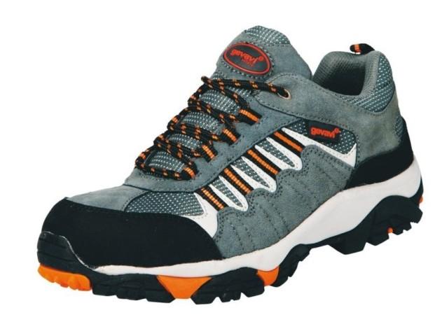 Werkschoenen Sportief.Safetyline Gevavi Gs31 Sportieve Lichte Veiligheidsschoenen